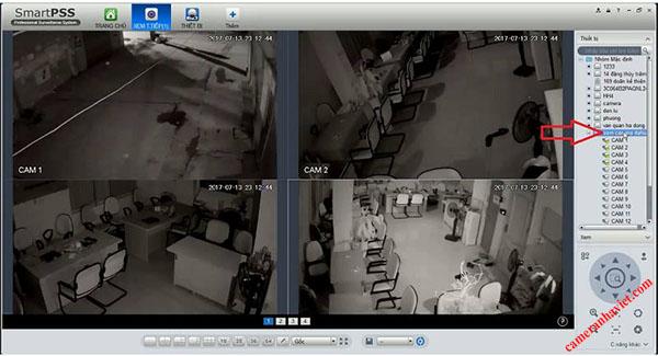 Huong-dan-xem-camera-Dahua-tren-may-tinh