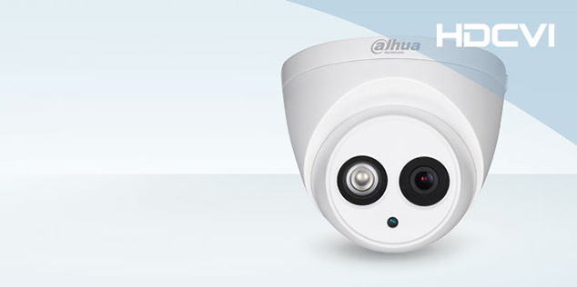 Camera DH-HAC-HDW1100EMH giá tốt