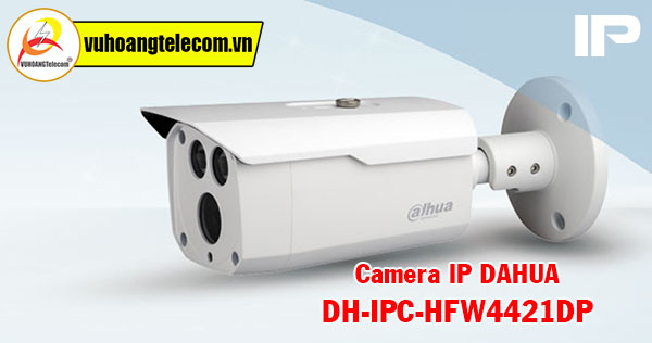DH-IPC-HFW4421DP - 3