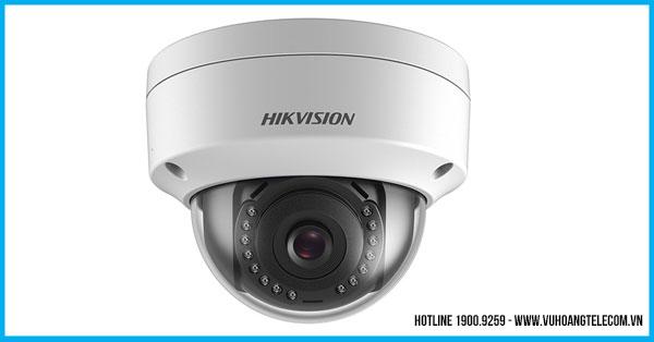 Camera IP Hikvision DS-2CD2121G0-IWS giá tốt