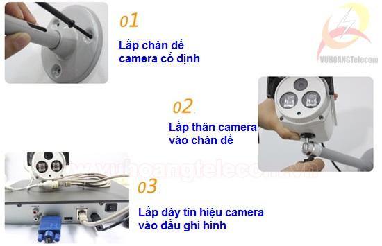 Camera HDCVI DAHUA HAC-HFW2100D 7
