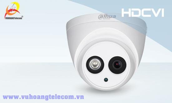 Camera bán cầu DAHUA HAC-HDW2220EP