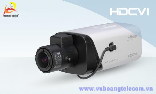 Camera HDCVI DAHUA HAC-HF3220E - 1