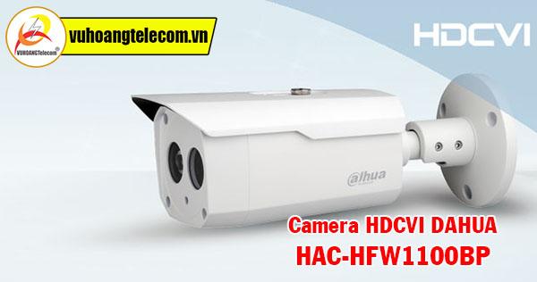 HAC-HFW1100BP - 3