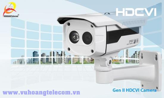 Camera hồng ngoại DAHUA HAC-HFW2220B-B