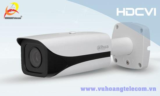Camera thân hồng ngoại DAHUA HAC-HFW3220E-Z(H)