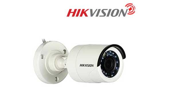 Camera HDTVI 1MP Hikvision Plus HKC-16C8T-I2L3 giá rẻ