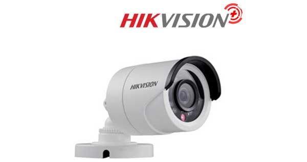 Camera HDTVI 1MP Hikvision Plus HKC-16C8T-I2L3P giá rẻ