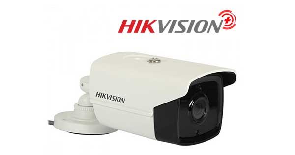Camera HDTVI 1MP Hikvision Plus HKC-16C8T-I4L3 giá rẻ