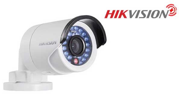 Camera IP 4MP Hikvision Plus HKI-8042WD-I3L4 giá rẻ