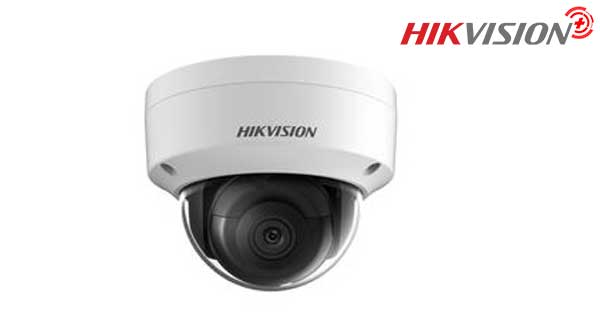 Camera Dome IP 5MP Hikvision Plus HKI-8155FWD-I3L2 giá rẻ