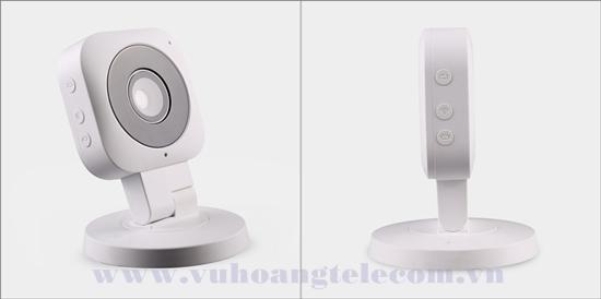 Camera IP Wifi DAHUA IPC-C10 - 2
