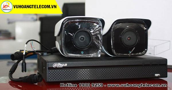 Camera IP 2MP Dahua IPC-HFW1220MP-S-I2 giá rẻ