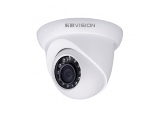 KBVISION KH-N1002