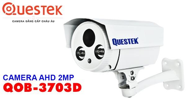 Camera 4in1 2MP Questek QOB-3703D giá rẻ