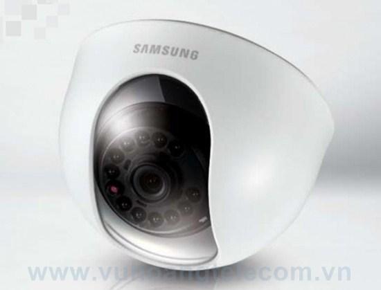 Camera quan sát Samsung SCD-1020RP - 2