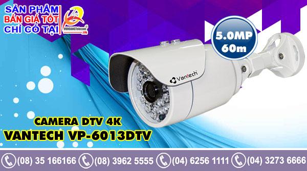 VP-6013DTV - 1
