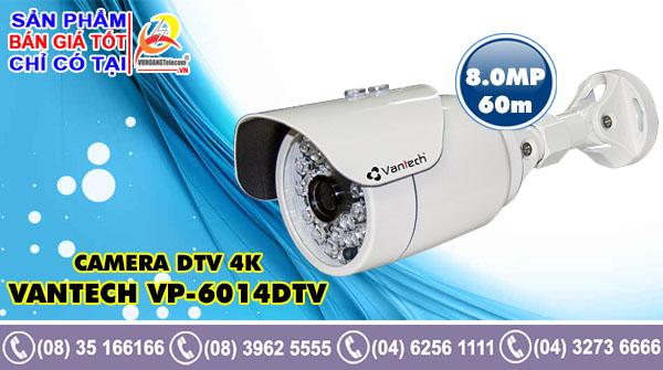 VP-6014DTV - 1