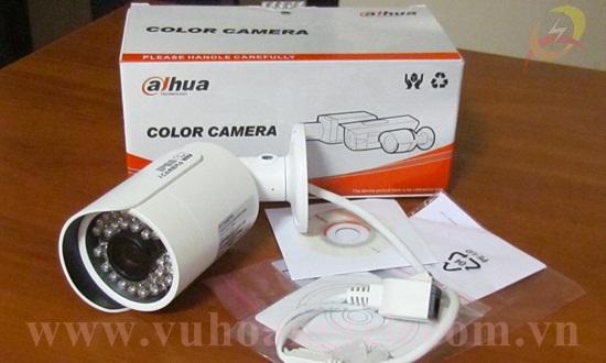 Camera IP DAHUA HFW4300S - 3