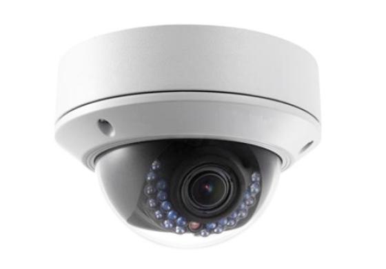 Bán camera IP HDParagon HDS-2720VF-IR3 giá rẻ
