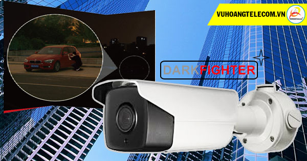 Bán camera IP DarkFighter HDS-2250ZIRP5 giá rẻ