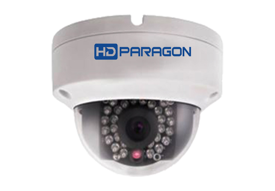 Camera IP Dome HDParagon HDS-2142IRP giá rẻ