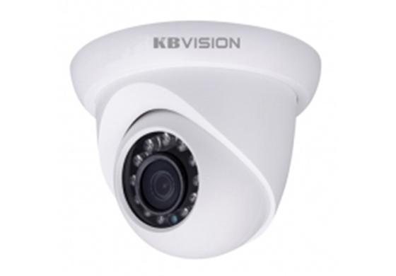 Camera IP KH-N2002