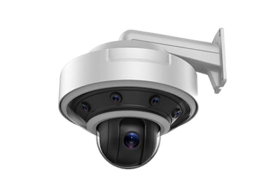 Camera IP toàn cảnh 360 độ HDS-PA1636-IRZ giá rẻ