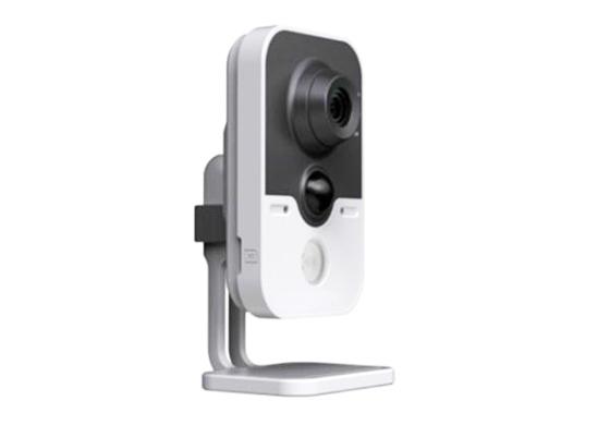Camera IP Wifi 2MP HDParagon HDS-2420IRPW giá rẻ