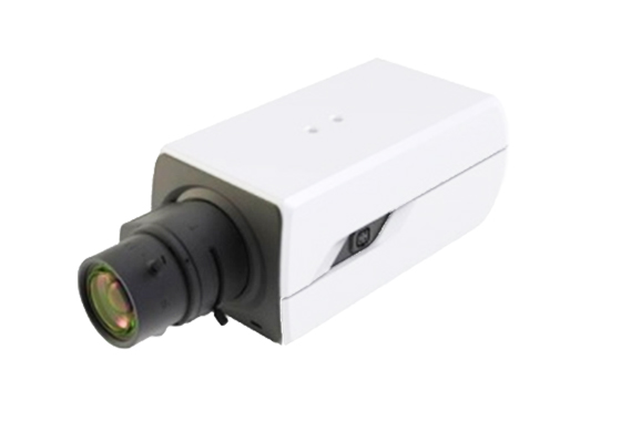 Bán camera IP Zoom HDS-8424BX giá rẻ