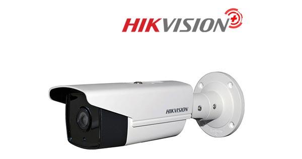 Camera HDTVI 5MP Hikvision Plus HKC-16H8T-I4L3 giá rẻ