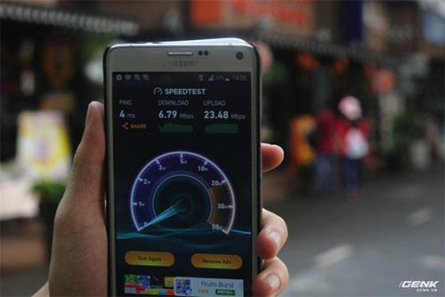Mot ngay trai nghiem wifi mien phi tai TPHCM