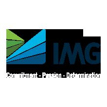công ty IMG bình dương